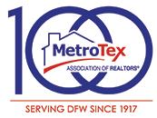 MetroTex Association of Realtors