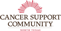 Cancer Support Community - North Texas