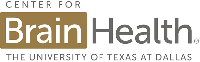 Center For Brain Health