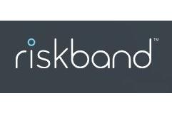 Riskband