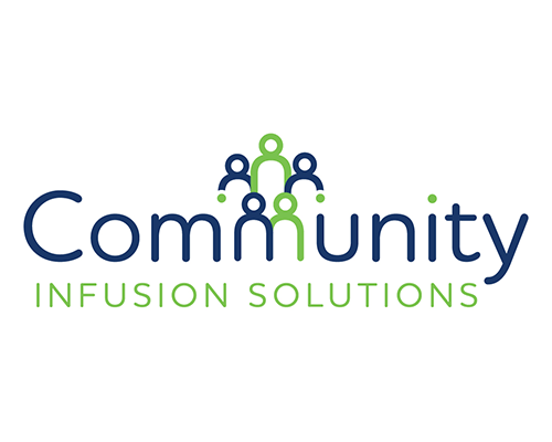 Community Infusion Solutions